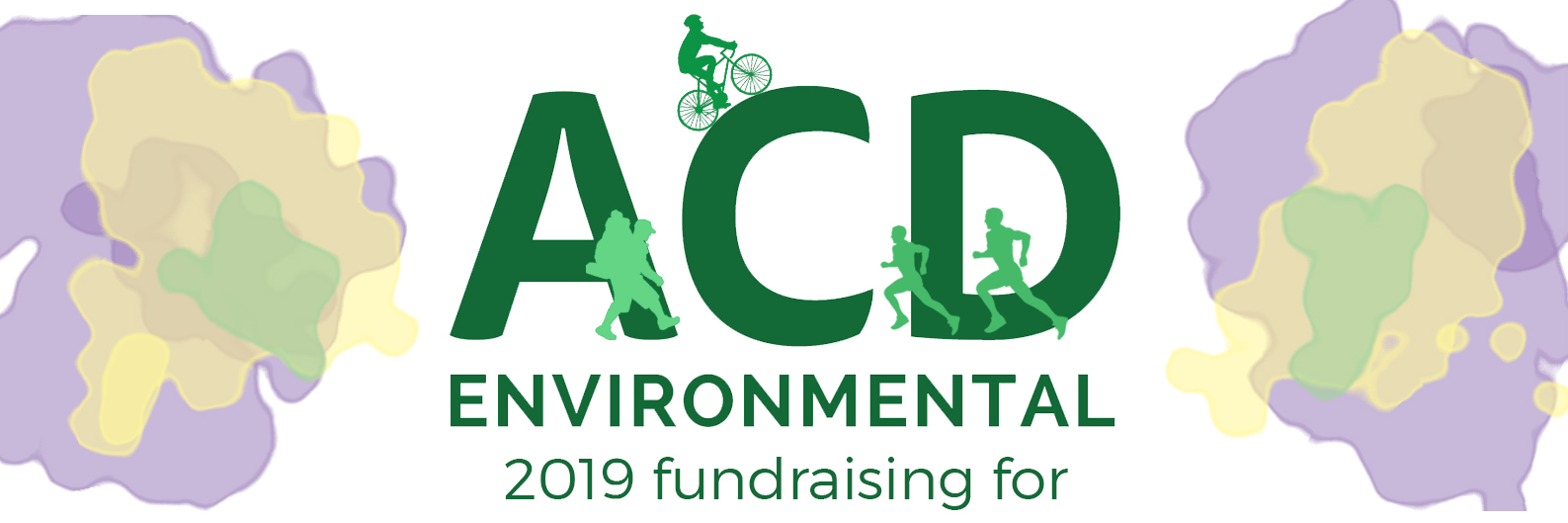 acd charity 2019 banner
