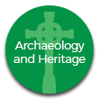 Archaeology & Heritage