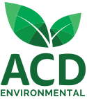 ACD ENVIRONMENTAL | CONSULTANCY | MALMESBURY | WILTSHIRE