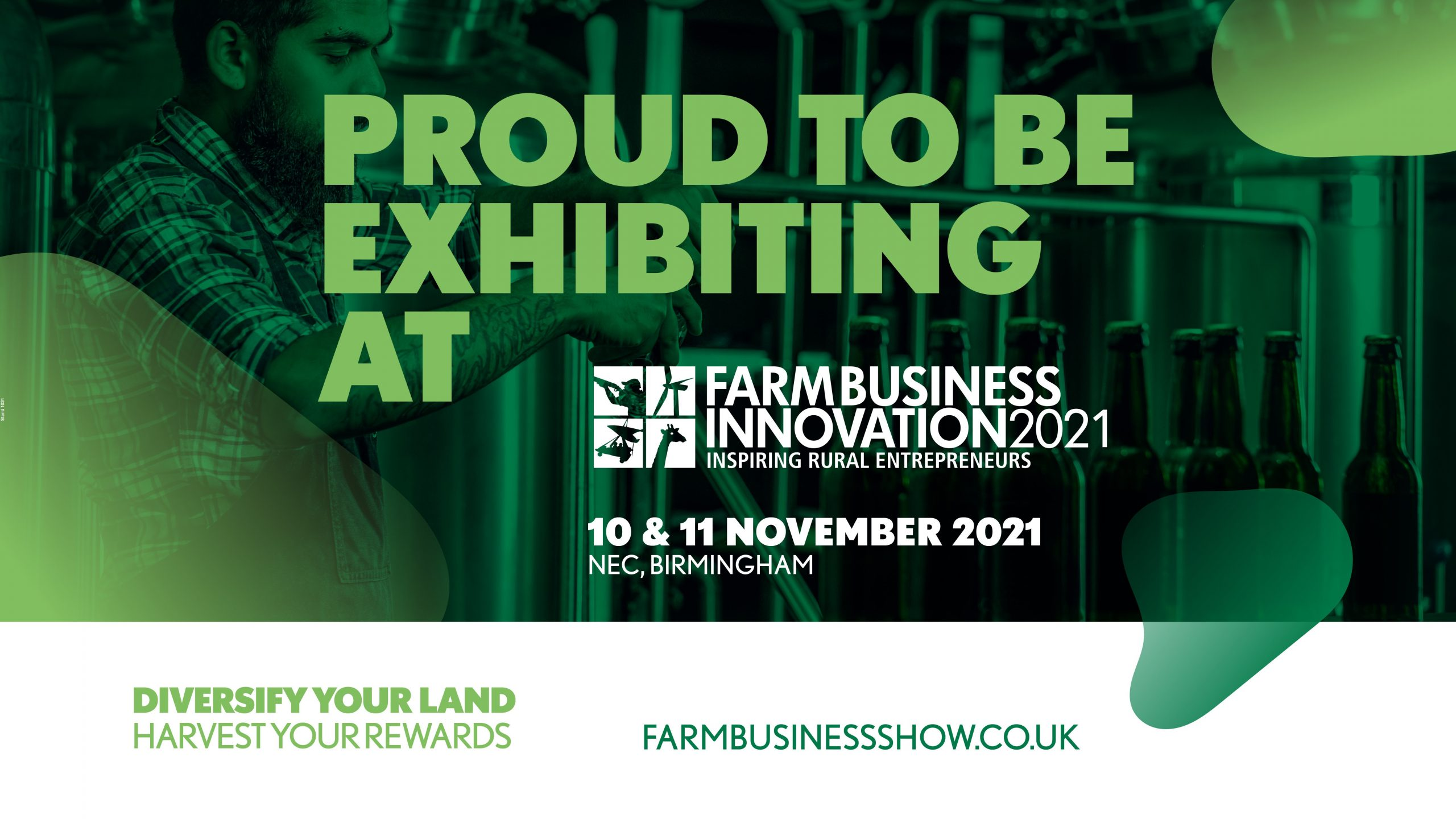 www.farmbusinessshow.co.uk_banners_4365_59368_banner_9995x9995